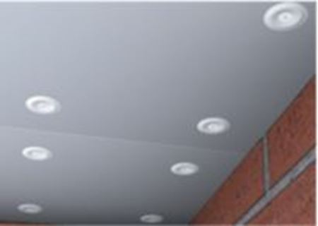 Picture for category For Ceiling Insulation Board