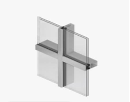 Bild für Kategorie Industrielle Fenster- und Fassadentechnik