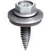 Picture of EJOFAST® side lap screw  JF3-2H-4.8