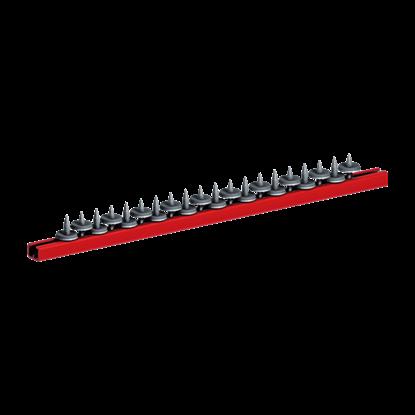Slika od EJOFAST Samobušeći vijak za podužno spajanje lima Inox JF3-2H-4,8 x 19-E14 u magacinu