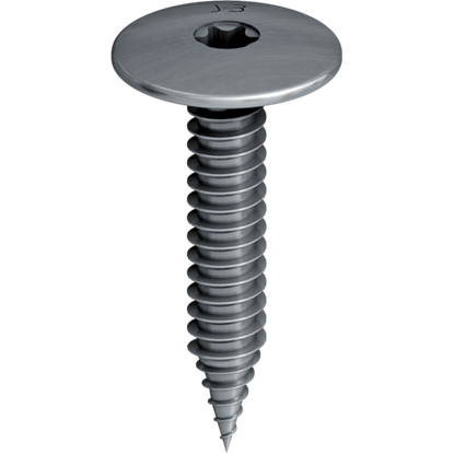 Picture of EJOFAST® self-drilling screw  JF3-LT-2-5.5