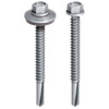 Picture of EJOT® SUPER-SAPHIR self-drilling screw  JT3-12-5.5