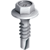 Picture of EJOT® Stainless steel SAPHIR self-drilling screw  JT9-3H/5-5,5
