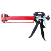 Picture of Applicator gun