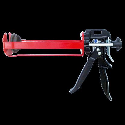 Picture of Applicator gun