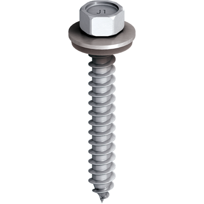Picture of EJOT Corremaks® self-tapping screw  JA1-6.5