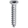 Picture of EJOT® self-tapping screw  JA3-S-6.5
