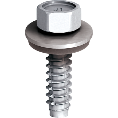 Picture of EJOT Corremaks® self-tapping screw  JZ1-6.3