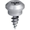 Picture of EJOT®  Rollo self-drilling screw type RD