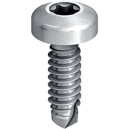 Picture of EJOT PT®  PT® screw type DG 55-C
