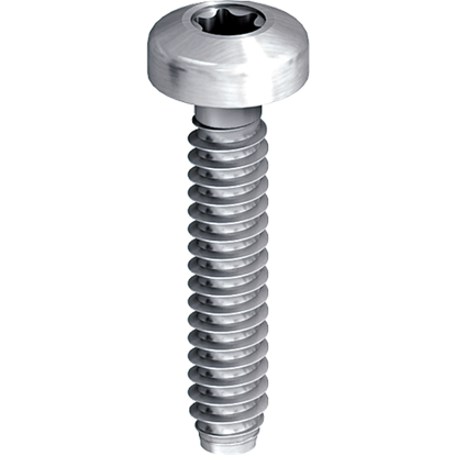 Picture of EJOT PT®  PT® screw type DG 50-Z