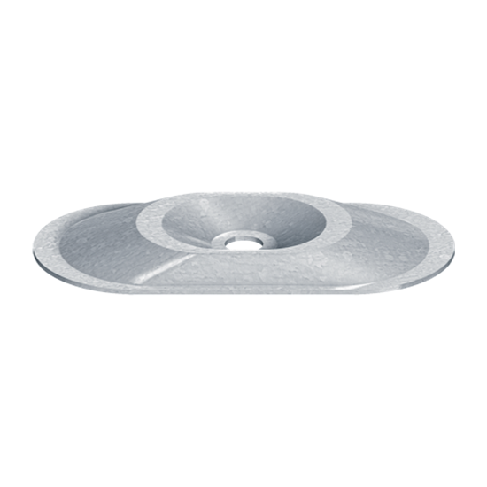 Picture of EJOT®  HTV 82/40 F