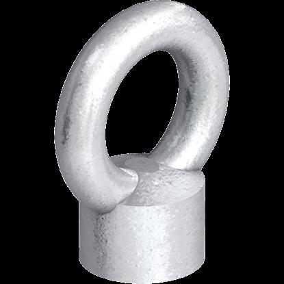 Slika od EJOT GU-Prstenasta Matica M14