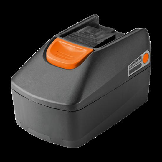 Picture of Rezervna Akku baterija 5,0 Ah