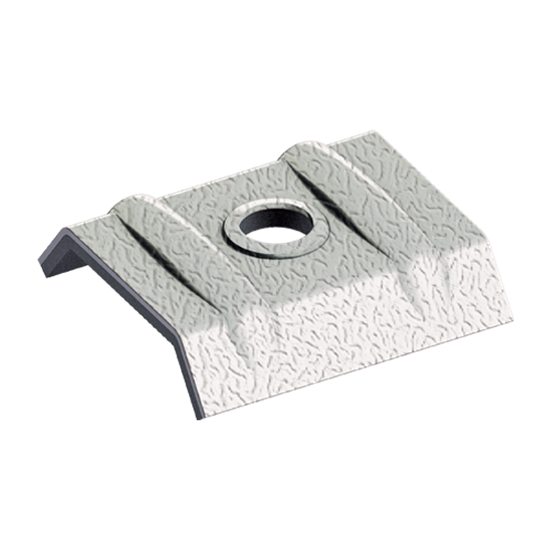 Picture of EJOT®  ORKAN storm washer trapezoidal alu