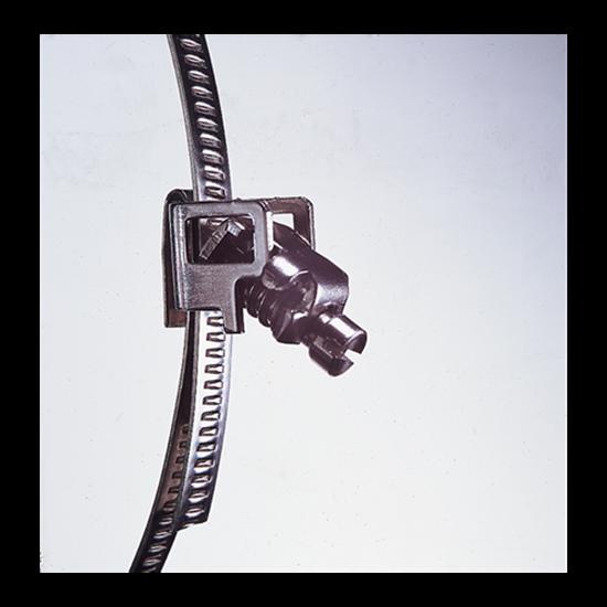 Slika od InoxTraka 7mm