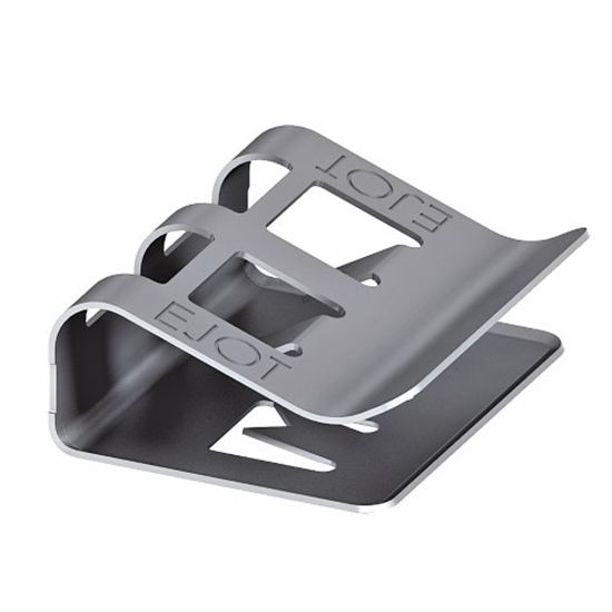 Picture of EJOT®  Mat clip PV