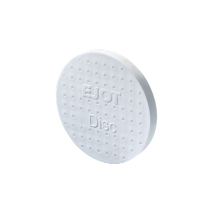 Picture of EJOT®  Disc