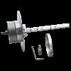Slika od EJOT ejotherm STR-tool 2GS
