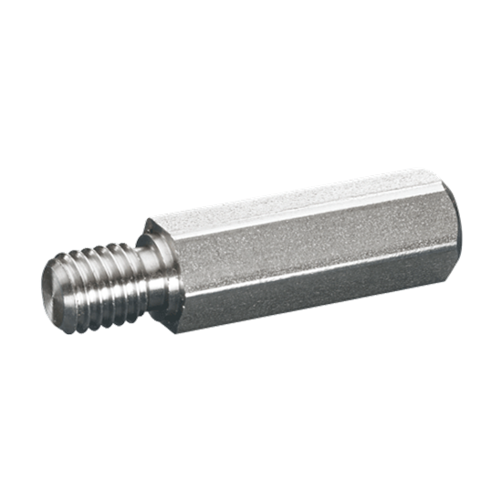 Picture of EJOT®  ejotherm STR-Tool hexagon head
