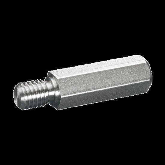 Slika od EJOT ejotherm STR-tool šestougaoni pogon