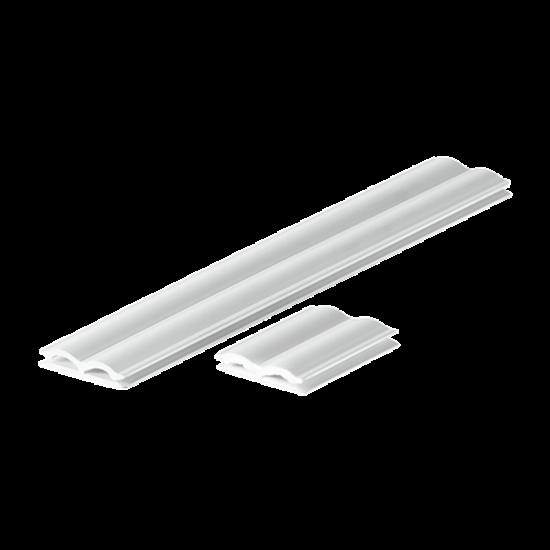 Bild von EJOT®  Profilverbinder PV