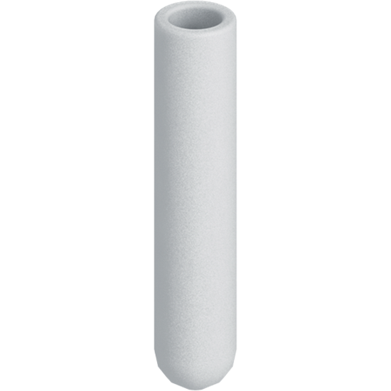 Slika od G-Schutzkap.RAL 9002 4.5x25 mm