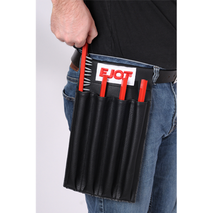 Picture of EJOT®  Cartridge pouch for JF cartridges