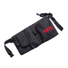 Picture of EJOT®  Tool belt