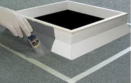 Picture for category Waterproofing